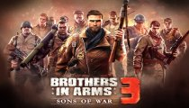 Brothers in Arms 3: Sons of War - Il trailer del multiplayer