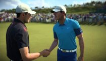 Rory McIlroy PGA Tour - Video di gameplay della versione Xbox One