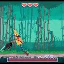 Samurai Blitz - Trailer