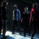 A luglio c'è Until Dawn per gli abbonati al PlayStation Plus, ufficializzati tutti i giochi