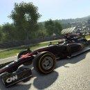 Pubblicata la nuova patch PlayStation 4 di F1 2015