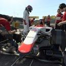 F1 2015 nel Regno Unito fa mangiare la polvere al precedente episodio, ha superato le vendite del 367%