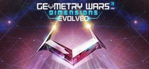 Geometry Wars 3: Dimensions Evolved per PC Windows