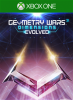 Geometry Wars 3: Dimensions Evolved per Xbox One