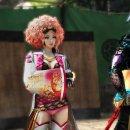 Un videomessaggio dal produttore di Samurai Warriors 4-II presenta il gioco in uscita oggi