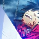 Il gameplay di Ray Gigant in video