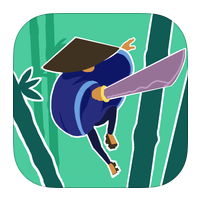 Samurai Blitz per iPad