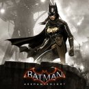 Il DLC di Batgirl per Batman: Arkham Knight arriverà in ritardo su PC