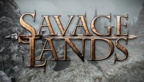 Savage Lands - Trailer del gameplay