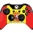 Xbox One ha raddoppiato le vendite in Spagna dopo l'E3 2015