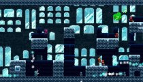 Roving Rogue - Trailer del gameplay