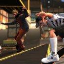Tony Hawk Pro Skater 5 - Il trailer del gameplay