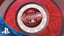 MLB 15 The Show: Il trailer 2015 MLB All Star Game