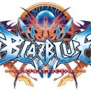 Annunciata una Limited Edition per BlazBlue: Central Fiction