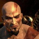 Kratos potrebbe non essere il protagonista di God of War 4