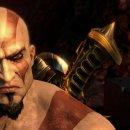 God of War 4 verrà presentato all'E3 2016, dicono alcune voci