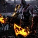 La seconda vendetta di Kratos