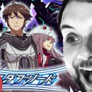 Stasera il Long Play di Astebreed