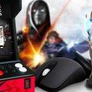 Magic Duels: Origins - Sala Giochi