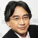 Game Freak ricorda Satoru Iwata con un tributo speciale in Pokémon Ultrasole e Ultraluna