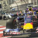 F1 2015 - Videorecensione