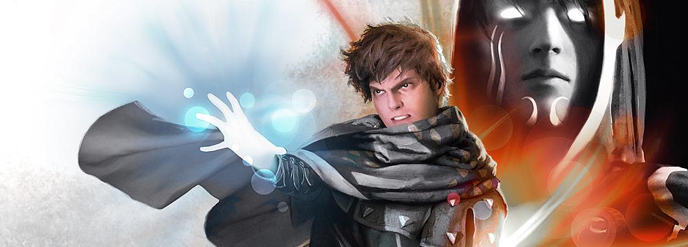 Magic Duels: Origins - Recensione - PC - 153180