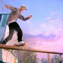 Activision sta lavorando per risolvere i tanti problemi di Tony Hawk's Pro Skater 5