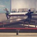 Anche Tony Hawk's Pro Skater 5 ha ricevuto una corposa patch