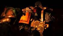 Warhammer 40.000 Deathwatch: Tyranid Invasion - Trailer di presentazione