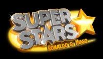 Ronaldo&Hugo: Superstar Skaters - Trailer di presentazione
