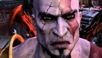 God of War III Remastered - Trailer di lancio