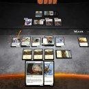 Magic Duels: Origins arriva la settimana prossima