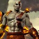 Un insider suggerisce che God of War 4 avrà un'ambientazione nordica