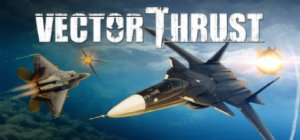 Vector Thrust per PC Windows
