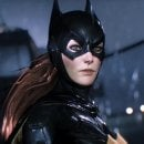 Il DLC di Batman: Arkham Knight dedicato a Batgirl è troppo breve?