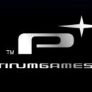 Platinum Games lavora a un nuovo progetto che è diverso da qualsiasi cosa fatta prima
