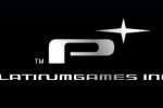 Project GG è il nuovo gioco di PlatinumGames, annunciato sulle pagine di Famitsu - Notizia
