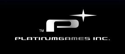 Project GG è il nuovo gioco di PlatinumGames, annunciato sulle pagine di Famitsu