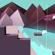 Metrico arriva anche su PC, Xbox One e PlayStation 4 con l'edizione Plus