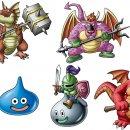 Dragon Quest Monsters: Square Enix lavora a un nuovo capitolo per console