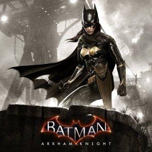 Batman: Arkham Knight - Batgirl: Questione di Famiglia per PlayStation 4