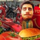 Appuntamento alle 13 per il Pranzo con F1 2015!