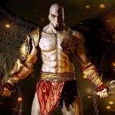 God of War III Remastered - Videorecensione