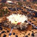 Le armi nucleari in azione nel nuovo trailer di Act of Aggression