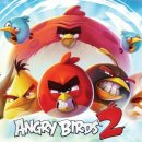 1 milione di download per Angry Birds 2 in 12 ore