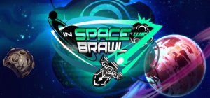 In Space We Brawl per PC Windows