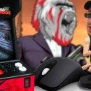 Le migliori mod di GTA V (Vol. 2) - Sala Giochi