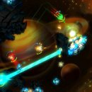 In Space We Brawl arriva domani su Steam