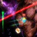 In Space We Brawl arriva su Xbox One con la Full Arsenal Edition
