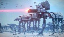 Star Wars: Commander - Un video sull'espansione che aggiunge nuovi pianeti